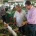 S. CRISTOBAL: prohibición exportación aguacates afecta Cambita