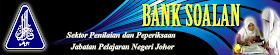 e-ITEM ( BANK SOALAN )