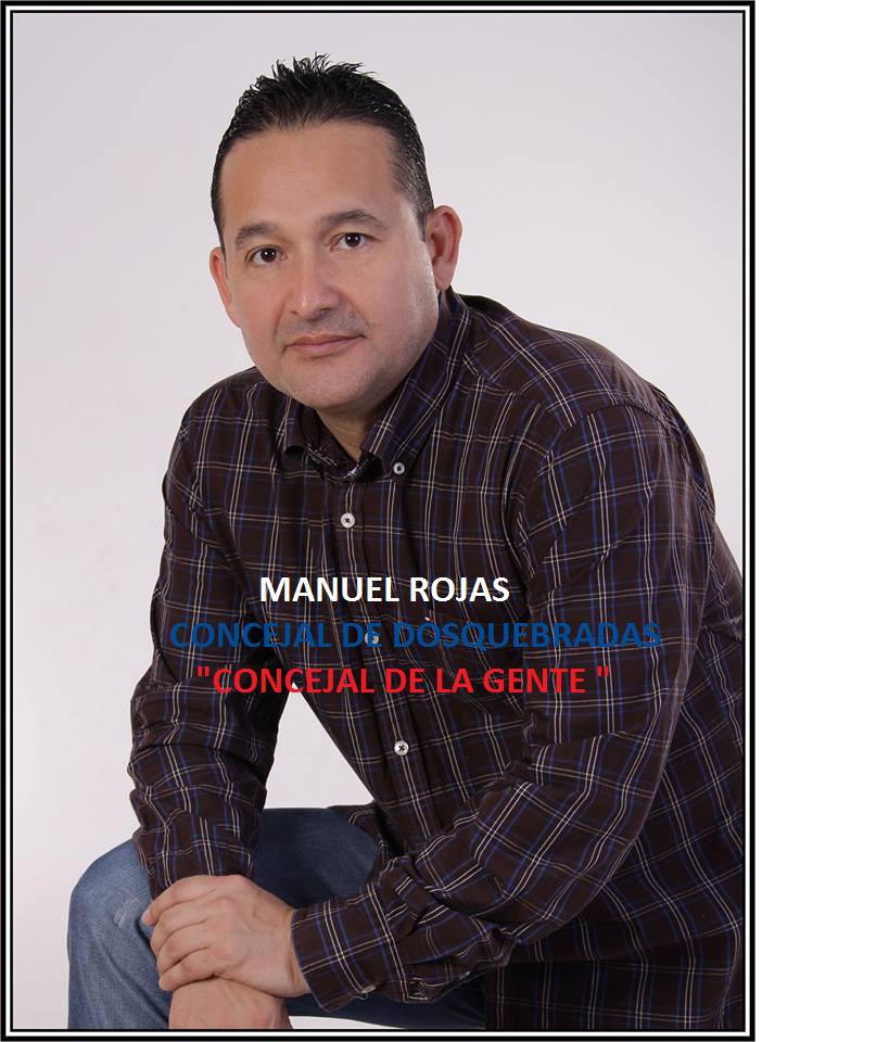 concejal DOSQUEBRADAS