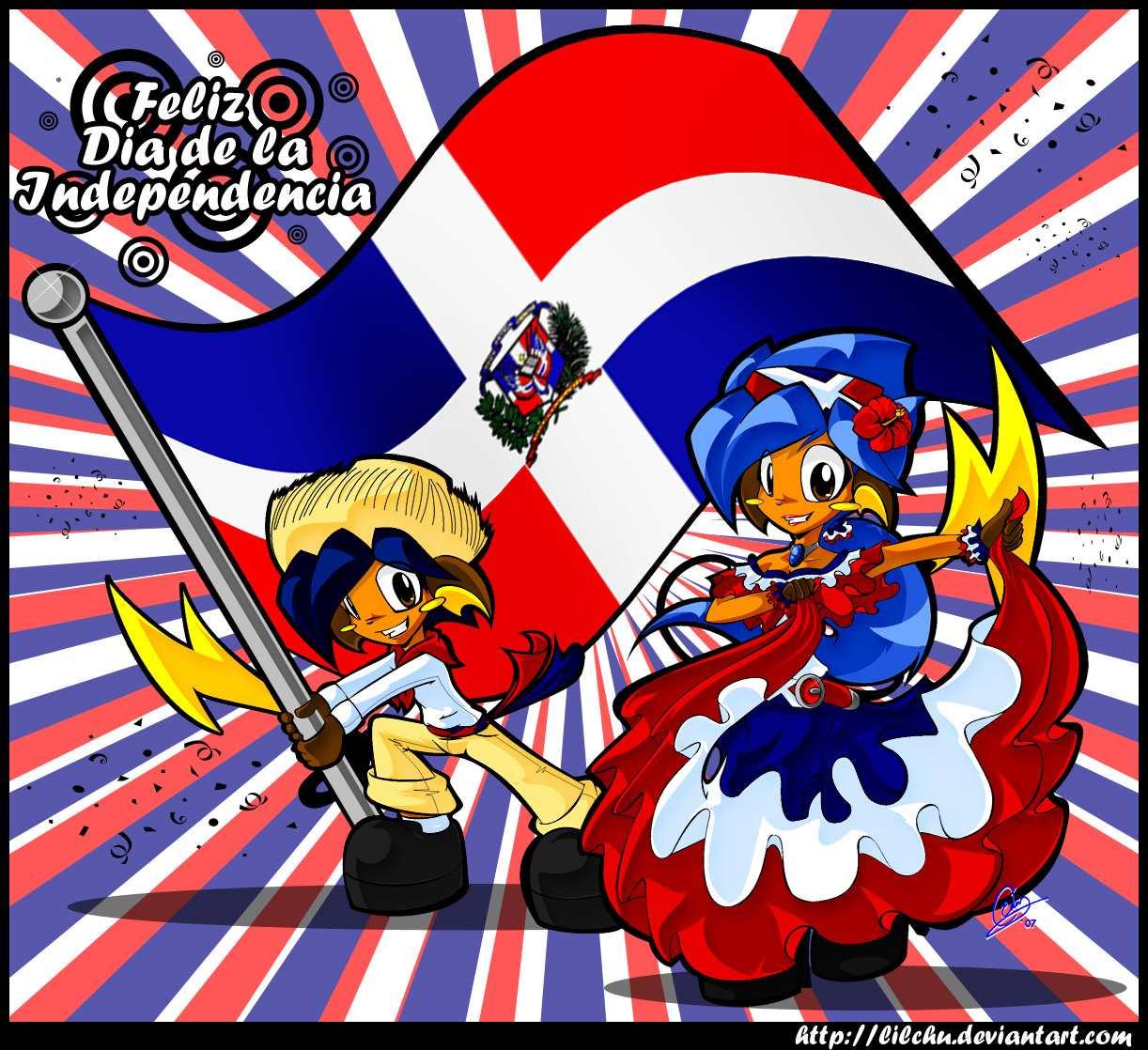 http://2.bp.blogspot.com/-Oc1aTsjDHps/USqS7TQY43I/AAAAAAAAeyg/D2Ra5Eq2PKM/s1600/IndependenceDay_LilChu.jpg