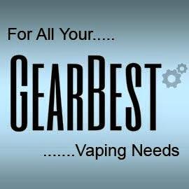 Gear Best Advert