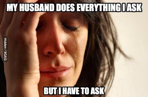 reader question interact husbands