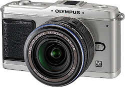 The WORLDS COOLEST CAMERA....CLICK !
