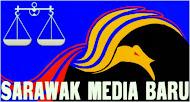 SARAWAK MEDIA BARU