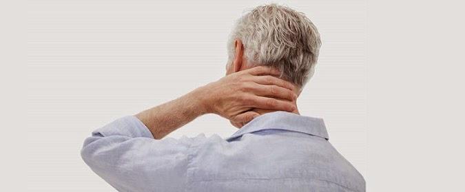 Шейный остеохондроз что делать лечение