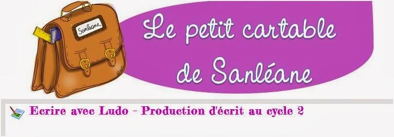 http://www.sanleane.fr/ecrire-avec-ludo-production-d-ecrit-au-cycle-2-a106510528