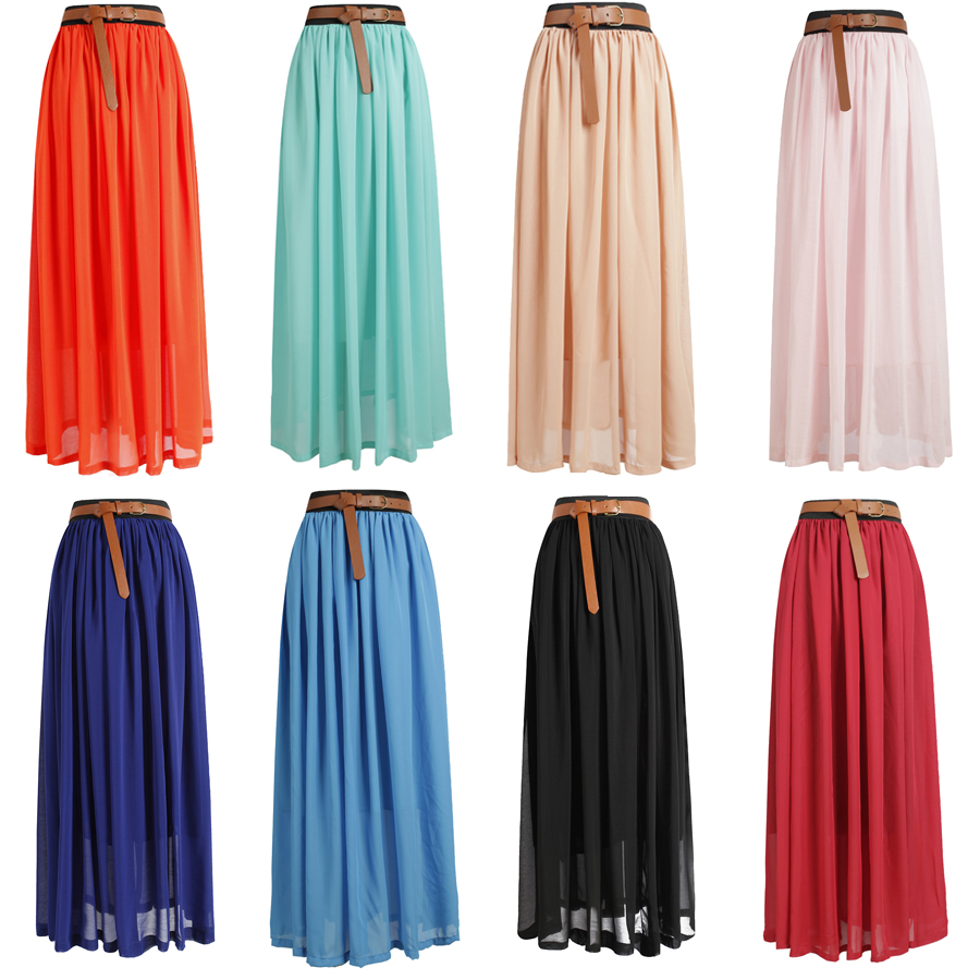 begorgeous boutique fave summer it s the maxi