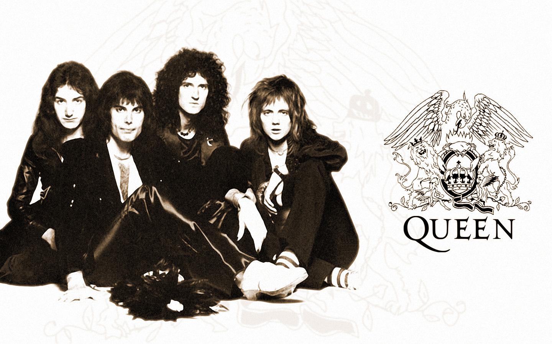 http://2.bp.blogspot.com/-Oc6thsWGmdA/T50dXPsmOJI/AAAAAAAABnU/UzThSdSejy0/s1600/freddie_mercury_queen_music_band_desktop_1440x900_wallpaper-289537.jpg