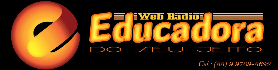 Web Rádio Educadora FM
