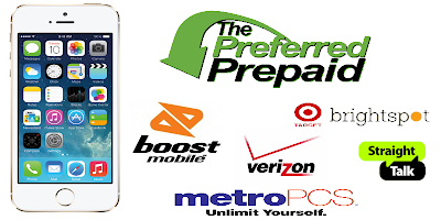 Best Prepaid Phone Plans : US Cellular Prepaid Phones