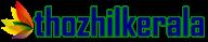 Thozhil Kerala