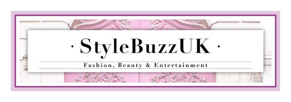 Style Buzz UK