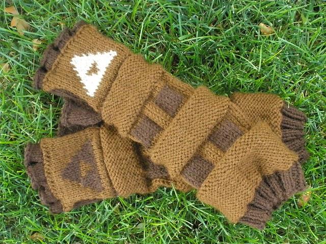 gantelets-zelda-mitaines-tricot