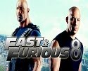 Fast and Furious 8 Movie, Trailer, Cast, Release date, 1st Look, Poster, Wiki