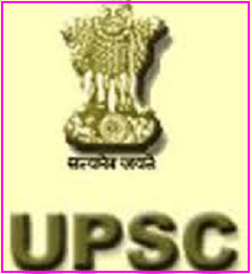 UPSC NDA and NA