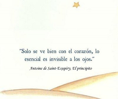 Frases Griego Antiguo Gallery Of Frases Griego Antiguo With Frases