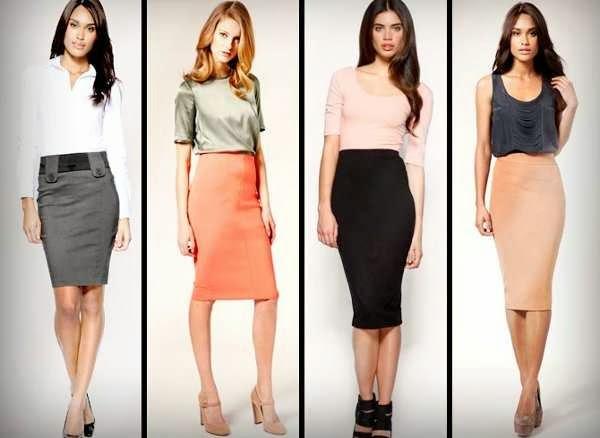 Vestidos para mujeres bajitas caderas anchas