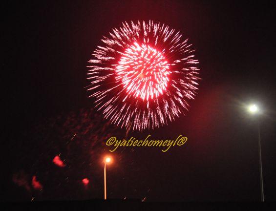 http://2.bp.blogspot.com/-OcDvPQ2PYpw/TkkJA2t_F8I/AAAAAAAALoc/GAzD1kneWF4/s1600/DSC_0127-1.JPG