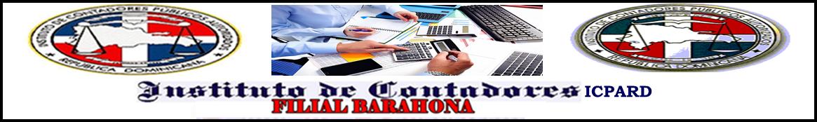 ICPARD Barahona