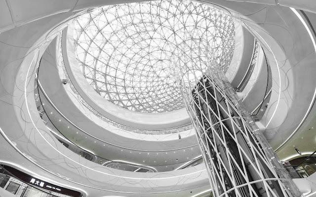 05-UNStudio-Completes-the-Hanjie-Wanda-Square