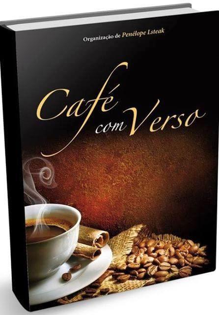 Café com Verso III
