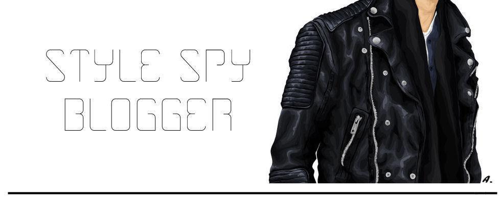 Style-Spy-Blogger