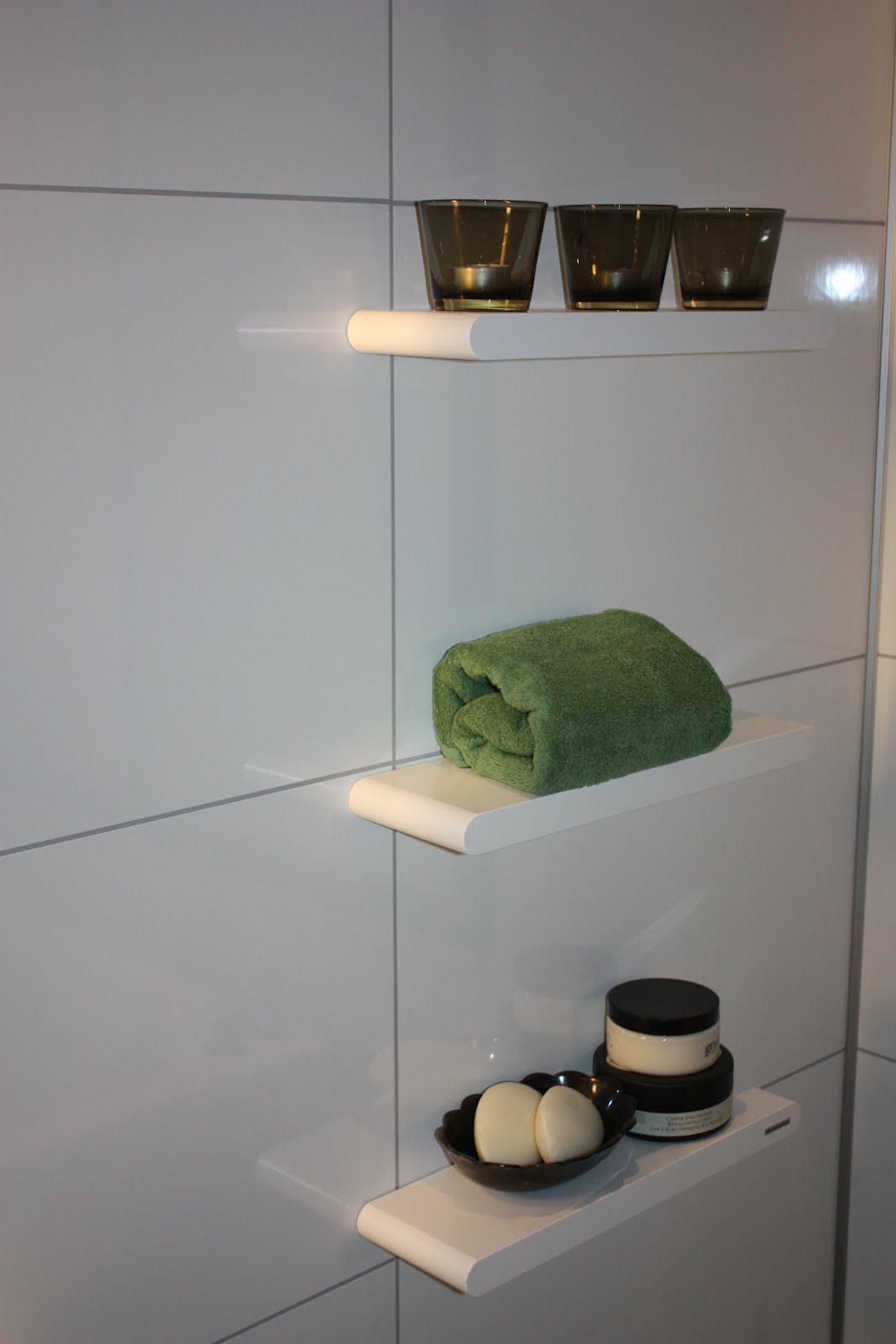 Grönt kakel badrum ~ xellen.com