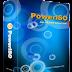 PowerISO 5.4