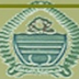 JKSSB Recruitment 2015 - 378 Stenographer, Assistant Statistical Officer, Junior Engineer Posts