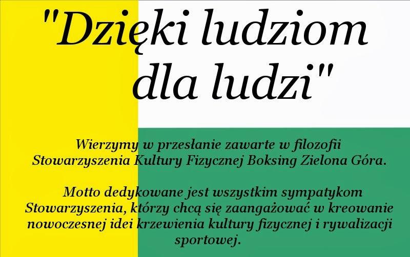 Janusz Kubicki, prezydent, Prezydent Zielonej Góry, nagrody, sport, rozdanie, Miasto Zielona Góra