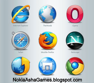 installation guide click on the download link download the games