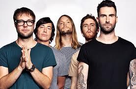 Maroon 5 lança clipe inovador de Love Somebody