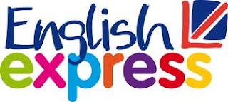 Cara Cepat Belajar Bahasa Inggris Conversation
