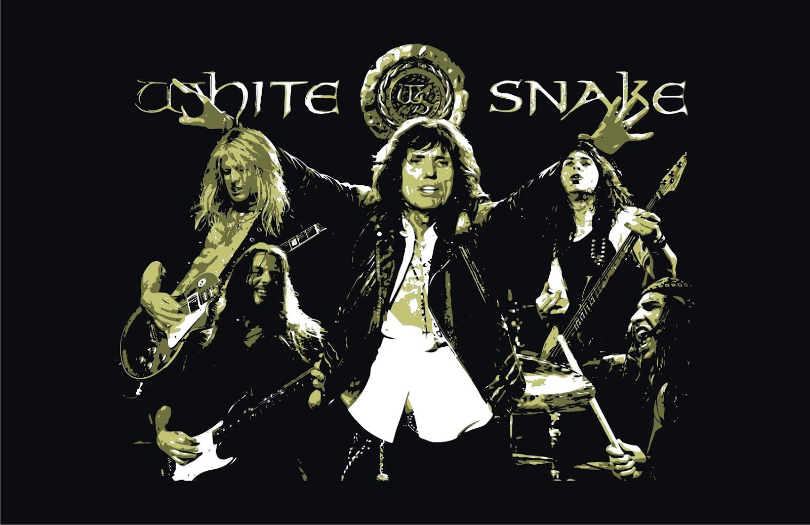 whitesnake-poster_promo_front_vector