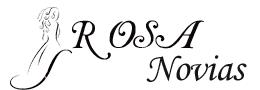 http://www.rosanovias.com.au/