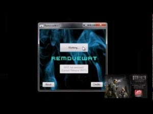 Removewat 2.2.6 Activator For Windows 7, 8, 8.1 Full |TOP| Download Removewat-2.2.9-Windows-Activator-Full-Version-Free-Download-windows-7-activation-300x225