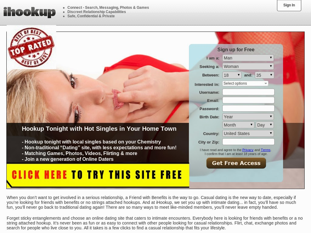 sex meeting websites Irvine