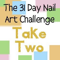 Take Two Challenge!