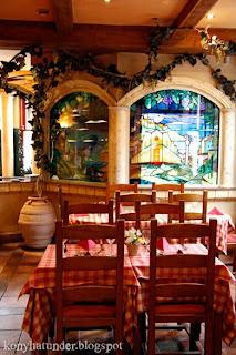 Scalini-Restaurant-Belfast