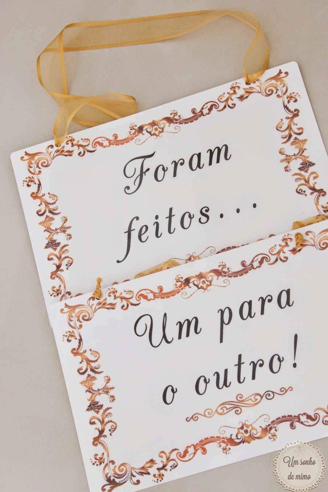 placa casamento, placa casamento bh, placa dama bh, casamento bh, casando em bh