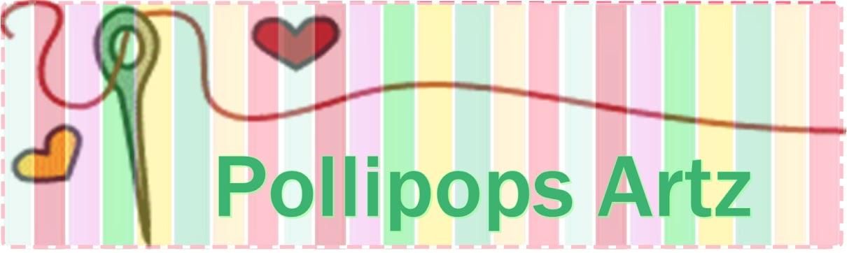 Pollipops Artz
