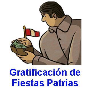 gratificaciones-por-fiestas-patricias