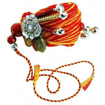 essays on rakhi bandhan rakhi all about  feel the spirit of raksha bandhan festival these beautiful essays on rakhi contributed by our ors you also exhibit love for your sibling by