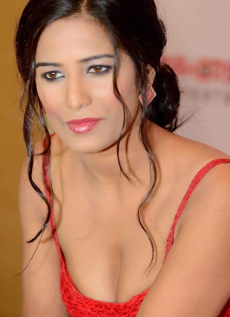Poonam Pandey,Poonam Pandey movies,Poonam Pandey twitter,Poonam Pandey  news,Poonam Pandey  eyes,Poonam Pandey  height,Poonam Pandey  wedding,Poonam Pandey  pictures,indian actress Poonam Pandey ,Poonam Pandey  without makeup,Poonam Pandey  birthday,Poonam Pandey wiki,Poonam Pandey spice,Poonam Pandey forever,Poonam Pandey latest news,Poonam Pandey fat,Poonam Pandey age,Poonam Pandey weight,Poonam Pandey weight loss,Poonam Pandey hot,Poonam Pandey eye color,Poonam Pandey latest,Poonam Pandey feet,pictures of Poonam Pandey ,Poonam Pandey pics,Poonam Pandey saree,Poonam Pandey photos,Poonam Pandey images,Poonam Pandey hair,Poonam Pandey hot scene,Poonam Pandey interview,Poonam Pandey twitter,Poonam Pandey on face book,Poonam Pandey finess,ashmi Gautam twitter, Poonam Pandey feet, Poonam Pandey wallpapers, Poonam Pandey sister, Poonam Pandey hot scene, Poonam Pandey legs, Poonam Pandey without makeup, Poonam Pandey wiki, Poonam Pandey pictures, Poonam Pandey tattoo, Poonam Pandey saree, Poonam Pandey boyfriend, Bollywood Poonam Pandey, Poonam Pandey hot pics, Poonam Pandey in saree, Poonam Pandey biography, Poonam Pandey movies, Poonam Pandey age, Poonam Pandey images, Poonam Pandey photos, Poonam Pandey hot photos, Poonam Pandey pics,images of Poonam Pandey, Poonam Pandey fakes, Poonam Pandey hot kiss, Poonam Pandey hot legs, Poonam Pandey hd, Poonam Pandey hot wallpapers, Poonam Pandey photoshoot,height of Poonam Pandey, Poonam Pandey movies list, Poonam Pandey profile, Poonam Pandey kissing, Poonam Pandey hot images,pics of Poonam Pandey, Poonam Pandey photo gallery, Poonam Pandey wallpaper, Poonam Pandey wallpapers free download, Poonam Pandey hot pictures,pictures of Poonam Pandey, Poonam Pandey feet pictures,hot pictures of Poonam Pandey, Poonam Pandey wallpapers,hot Poonam Pandey pictures, Poonam Pandey new pictures, Poonam Pandey latest pictures, Poonam Pandey modeling pictures, Poonam Pandey childhood pictures,pictures of Poonam Pandey without clothes, Poonam Pandey beautiful pictures, Poonam Pandey cute pictures,latest pictures of Poonam Pandey,hot pictures Poonam Pandey,childhood pictures of Poonam Pandey, Poonam Pandey family pictures,pictures of Poonam Pandey in saree,pictures Poonam Pandey,foot pictures of Poonam Pandey, Poonam Pandey hot photoshoot pictures,kissing pictures of Poonam Pandey, Poonam Pandey hot stills pictures,beautiful pictures of Poonam Pandey, Poonam Pandey hot pics, Poonam Pandey hot legs, Poonam Pandey hot photos, Poonam Pandey hot wallpapers, Poonam Pandey hot scene, Poonam Pandey hot images, Poonam Pandey hot kiss, Poonam Pandey hot pictures, Poonam Pandey hot wallpaper, Poonam Pandey hot in saree, Poonam Pandey hot photoshoot, Poonam Pandey hot navel, Poonam Pandey hot image, Poonam Pandey hot stills, Poonam Pandey hot photo,hot images of Poonam Pandey, Poonam Pandey hot pic,,hot pics of Poonam Pandey, Poonam Pandey hot body, Poonam Pandey hot saree,hot Poonam Pandey pics, Poonam Pandey hot song, Poonam Pandey latest hot pics,hot photos of Poonam Pandey,hot pictures of Poonam Pandey, Poonam Pandey in hot, Poonam Pandey in hot saree, Poonam Pandey hot picture, Poonam Pandey hot wallpapers latest,actress Poonam Pandey hot, Poonam Pandey saree hot, Poonam Pandey wallpapers hot,hot Poonam Pandey in saree, Poonam Pandey hot new, Poonam Pandey very hot,hot wallpapers of Poonam Pandey, Poonam Pandey hot back, Poonam Pandey new hot, Poonam Pandey hd wallpapers,hd wallpapers of Poonam Pandey,Poonam Pandey high resolution wallpapers, Poonam Pandey photos, Poonam Pandey hd pictures, Poonam Pandey hq pics, Poonam Pandey high quality photos, Poonam Pandey hd images, Poonam Pandey high resolution pictures, Poonam Pandey beautiful pictures, Poonam Pandey eyes, Poonam Pandey facebook, Poonam Pandey online, Poonam Pandey website, Poonam Pandey back pics, Poonam Pandey sizes, Poonam Pandey navel photos, Poonam Pandey navel hot, Poonam Pandey latest movies, Poonam Pandey lips, Poonam Pandey kiss,Bollywood actress Poonam Pandey hot,south indian actress Poonam Pandey hot, Poonam Pandey hot legs, Poonam Pandey swimsuit hot,Poonam Pandey beauty, Poonam Pandey hot beach photos, Poonam Pandey hd pictures, Poonam Pandey,Poonam Pandey biography,Poonam Pandey mini biography,Poonam Pandey profile,Poonam Pandey biodata,Poonam Pandey full biography,Poonam Pandey latest biography,biography for Poonam Pandey,full biography for Poonam Pandey,profile for Poonam Pandey,biodata for Poonam Pandey,biography of Poonam Pandey,mini biography of Poonam Pandey,Poonam Pandey early life,Poonam Pandey career,Poonam Pandey awards,Poonam Pandey personal life,Poonam Pandey personal quotes,Poonam Pandey filmography,Poonam Pandey birth year,Poonam Pandey parents,Poonam Pandey siblings,Poonam Pandey country,Poonam Pandey boyfriend,Poonam Pandey family,Poonam Pandey city,Poonam Pandey wiki,Poonam Pandey imdb,Poonam Pandey parties,Poonam Pandey photoshoot,Poonam Pandey saree navel,Poonam Pandey upcoming movies,Poonam Pandey movies list,Poonam Pandey quotes,Poonam Pandey experience in movies,Poonam Pandey movie names, Poonam Pandey photography latest, Poonam Pandey first name, Poonam Pandey childhood friends, Poonam Pandey school name, Poonam Pandey education, Poonam Pandey fashion, Poonam Pandey ads, Poonam Pandey advertisement, Poonam Pandey salary,Poonam Pandey tv shows,Poonam Pandey spouse,Poonam Pandey early life,Poonam Pandey bio,Poonam Pandey spicy pics,Poonam Pandey hot lips,Poonam Pandey kissing hot,high resolution pictures,highresolutionpictures,indian online view