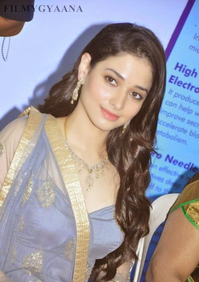 hot actress tamanna bhatia pics