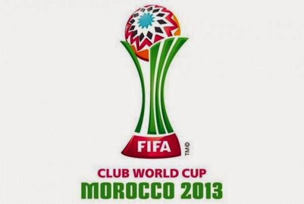 جدول مباريات كأس العالم للأندية 2014 بالمغرب - موعد بث المباريات
