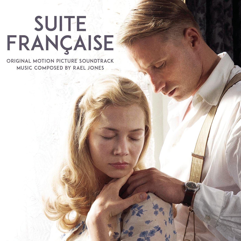 Suite Francaise by Irene Nemirovsky (2007, Paperback)