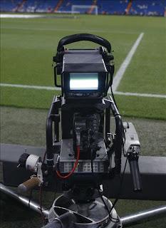 198 Países trasmitirán la Copa América 2011