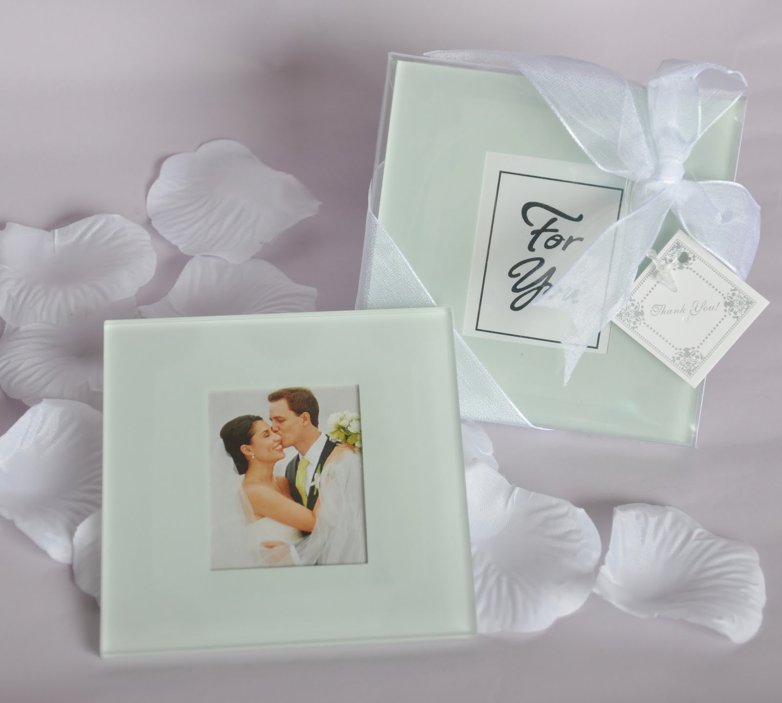 FavorArt, wedding favor and gifts in malaysia: WED1106 Only You ...