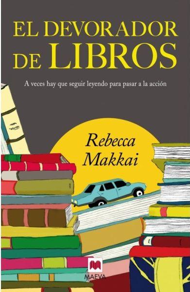 the borrower rebecca makkai pdf